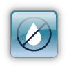icona impermeabilità
