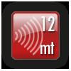 icona 12mt
