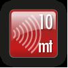 icona 10mt