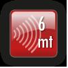 icona 6mt