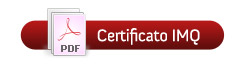 syrio-dt06-certificato-imq