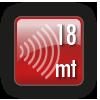 icona 18mt