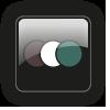 icona colori