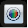 icona telecamera