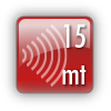 icona 15mt