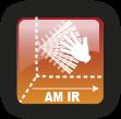 antimascheramento infrarosso